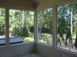 top 10 musts u201d for a fabulous screened porch u2013 columbus decks