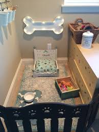 Dog Bedroom Ideas by Dog Bedroom Pet Ideas Pinterest Dog Bedroom Bedrooms And Dog