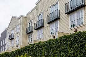 louisville real estate news