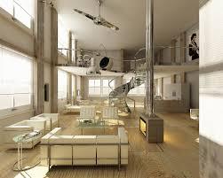 Wohnzimmer Ideen Retro Modern Architektur Loft Häuser Pinterest Loft Haus