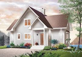 Family Home Plans Com | house plan 65001 at family home plans