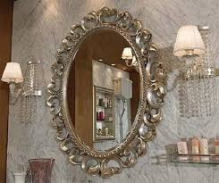 bathroom wall mirror ideas traditional bathroom wall mirror design ideas comqt