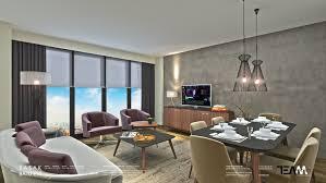 ev ic mimari tasarim home interior design istanbul iç mimarlık