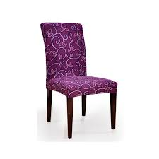 purple chair covers online get cheap chair covers purple aliexpress alibaba