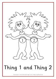 lorax coloring pages pdf lorax coloring pages pdf mostros info