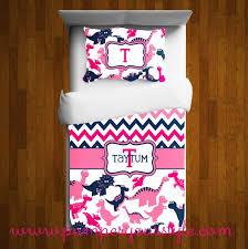 Etsy Bedding Duvet 675 Best Pamper Your Style Bedding Images On Pinterest