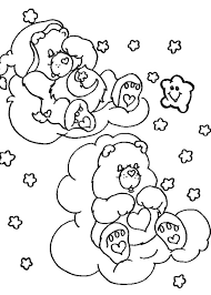 45 carebears images care bears gender symbols