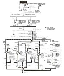1991 honda civic lx wiring diagram 1991 free wiring diagrams