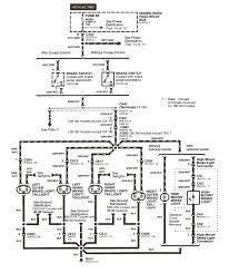 1991 honda civic lx wiring diagram 1991 free wiring diagrams