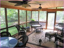 luxury enclosed patio designs with home decoration for interior Enclosed Patio Designs