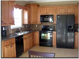 Spray Painting Kitchen Cabinets White Kitchen Spray Painting Kitchen Cabinets Wholesale Cabinets Oak