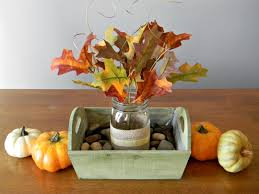 Tuscan Home Decor Home Decor Fall Outside Decorations As Outdoor Decorating Ideas