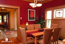 home paint colors brucall com