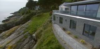 Home Design Group Northern Ireland Colinwell Supply Allan Block Walling System To Northern Ireland