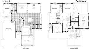 new homes floor plans homes in rocklin by tim lewis