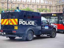 swat vehicles british police jankel amrv style riot van