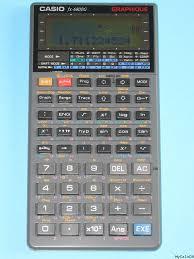 calculatrice graphique bureau en gros ti planet la calculatrice graphique lexibook gc1750 aubaine ou