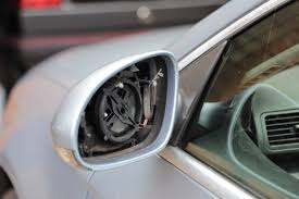 door mirror glass replacement vw golf mk4 tdi diesels advice tips and reviews replacing wing
