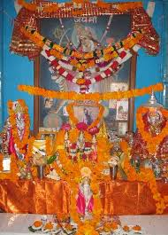 how to decorate a temple at home pooja room designs and decorations for small indian homes