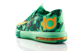 kd easter 5 nike kd iv easter officially unveiled sbd