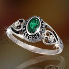 senior rings for high school class rings class ring high school class rings
