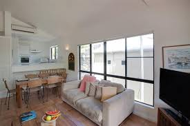 new london apartments 2 bedroom lynchburg guide apartments accommodation port douglas apartments affordable 2 bedroom