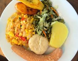 cuisine recipes 10 dishes every should how to cook jamaicans com