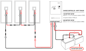 two wire alternator wiring diagram and amazing delco remy