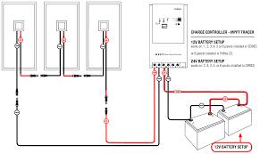 cs alt wiring diagram wiring diagram byblank