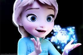 Elsa Frozen Meme - anna frozen elsa frozen spoilers frozenedit baby elsa baby anna