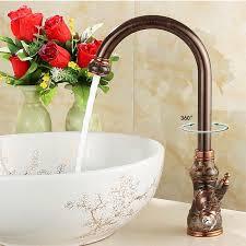 Kitchen Sink Basin by Online Get Cheap Antique Kitchen Sinks Aliexpress Com Alibaba Group