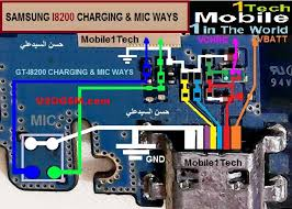reset factory samsung s3 mini galaxy s3 mini i8200 mic problem jumper solution ways microphone not