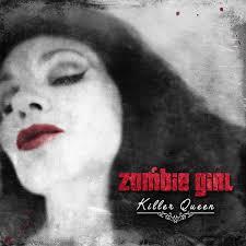 spirit halloween spokane zombie killer queen cd zombies girls and zombie