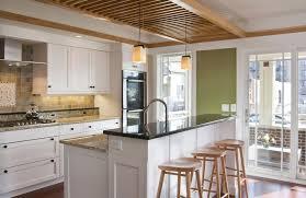 kitchen design trends and ideas buildipedia