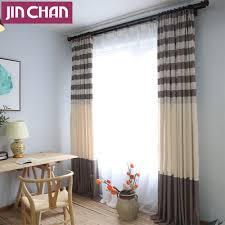 online get cheap country style curtains living room aliexpress