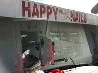 happy nails prices u0026 reviews rogers ar