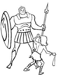 printable coloring pages king david www mindsandvines
