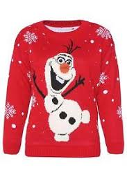 christmas jumper christmas sweaters ebay