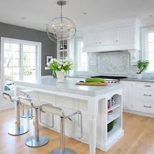 white kitchen cabinets with grey walls white kitchen grey walls mesirci com