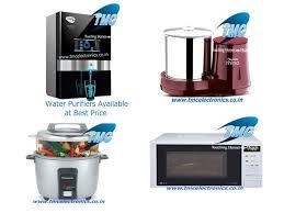 kitchen appliances cheap cheap kitchen appliances kitchen renovation including appliances