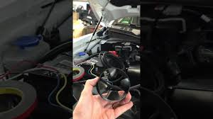 Ford Raptor Accessories - 2017 ford raptor turbo upgrade rigid lights and flashers and talk