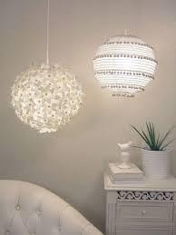 leuchten schlafzimmer len schlafzimmer ideen 47 die besten 25 schlafzimmer le