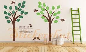 28 tree wall stickers australia winter tree wall decal tree wall stickers australia baby tree wall decal stickers auall403 62 00 wall