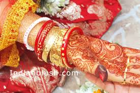 shakha pola bangles online indian blush traditioal and trendy bengali wedding jewellery