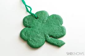 st s day crafts for preschoolers