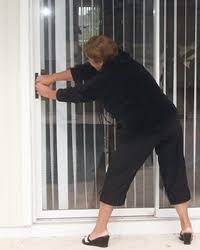 Patio Door Repairs Sliding Door Glass Repair And Patio Door Roller Replacement