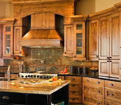 Zebra Wood Kitchen Cabinets Best Wood For Kitchen Cabinets Modern Zebra Wood Kitchen Cabinets