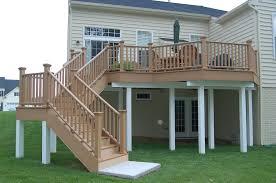 mr sunroom professional remodeling delaware de home additions