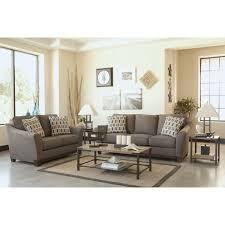 Ashley Furniture Bedroom Sets Ashley Furniture Bedroom Sets With Storage Home Delightful