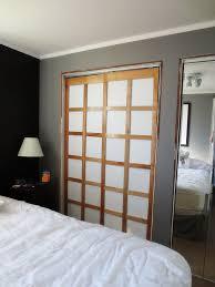 kitchen unusual indoor doors double closet doors interior